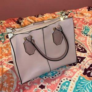 Cute mini handbag